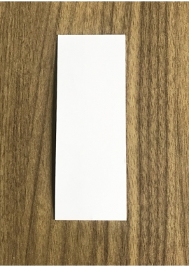 AEROSOLS LABORATOIRES 1000 Ex. (45 x 120 mm)