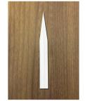 MODELLO FLACONNAGE – FORMATO 16 x 150 MM - 1000 PEZZI